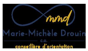 Marie-Michèle Drouin
